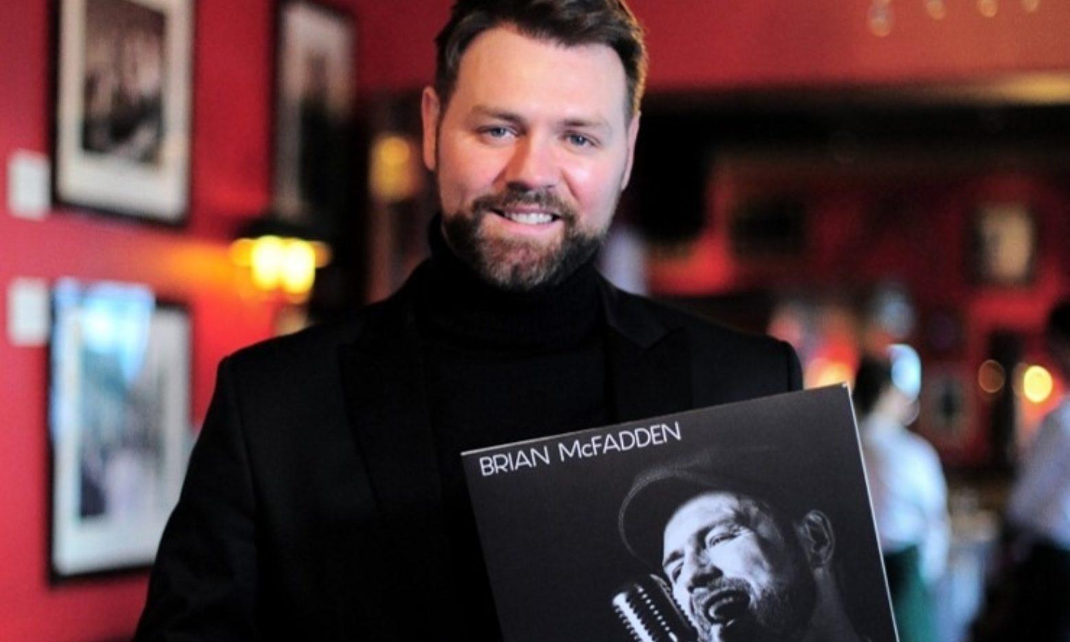 BOISDALE MUSIC AWARDS 2018  HOSTED BY JOOLS HOLLAND & FERNE MCCANN