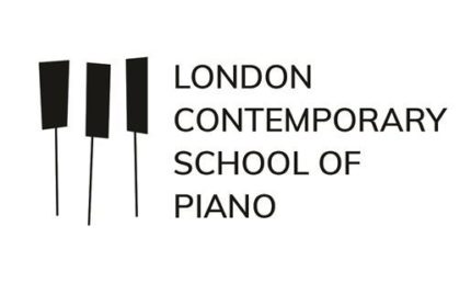 Open Piano Evening - London's Only Piano Open Mic!