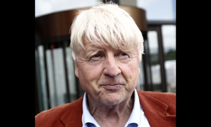 Hard Talk dinners hosted by London's most ecclectic movers & shakers! Expect brilliant speeches by the likes of Stanley Johnson, Francis Fulford, General Sir Peter Wall and more...
