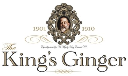 King's Ginger Cocktail Tasting Evening at Canary Wharf