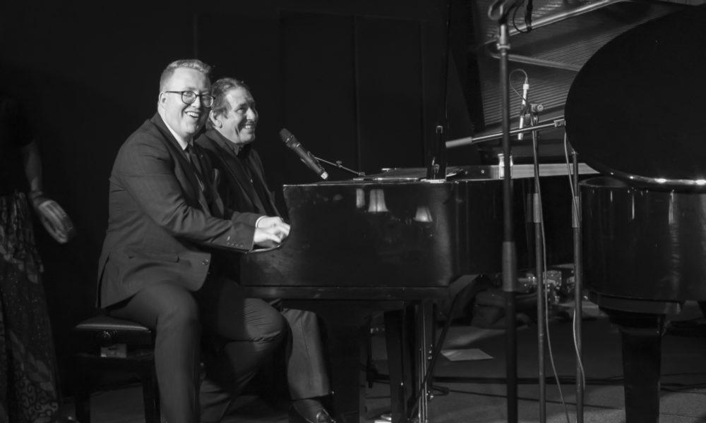 Jools Holland Boogie Woogie & Blues Spectacular