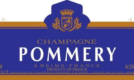 Pommery Brut Royal Offer