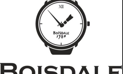 The Boisdale Watch Club Designed To Inspire Watch Enthusiasts Across London