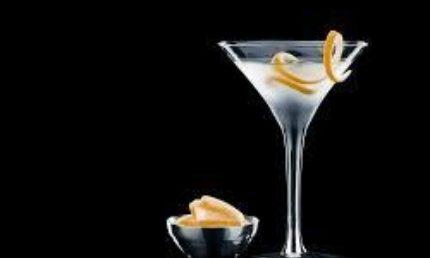 50% Off Cocktails