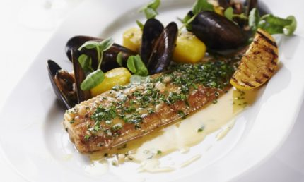 Boisdale Of Mayfair 50% Off Launch Offer