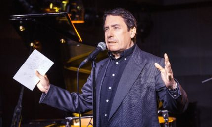 Jools Holland's Boogie Woogie & Blues Spectacular!